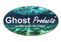 Ghost Products