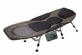 Anaconda Cusky Bed Chair 6