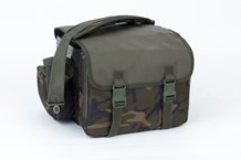 FOX Camolite Bucket Carryalls