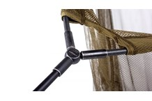 Nash Pursuit Landing Net