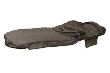 FOX Ventec VRS3 Sleeping Bag