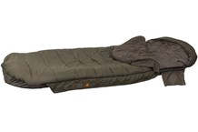 FOX Evo Tec ERS1 Sleeping Bag