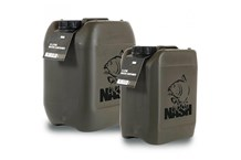 Nash Water Container 10L