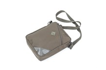 Nash Security Pouch Large