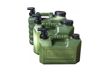 RidgeMonkey Water Carriers 10 Liter