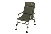 Anaconda Cusky Carp Chair