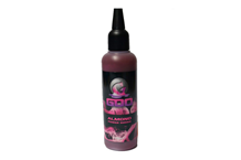 Korda Goo Almond Power Smoke
