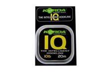 Korda IQ - The Intelligent Hooklink