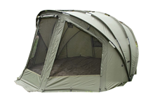 FOX Royal XXL Bivvy