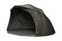 FOX Ultra Brolly 60'' Camo