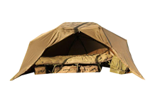 Nash Brolly Mosi Panel