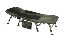 Anaconda Cusky Bed Chair 8