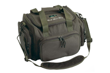 Anaconda Carp Gear Bag I