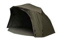 FOX Ultra Brolly 60''