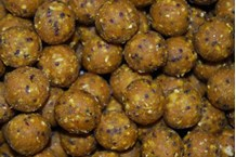 Joker Baits Cream Scopex Boilies