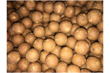 MM Baitservice - Sweety's Boilies