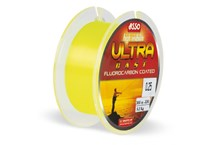 ASSO Ultra Cast  Fluo Yellow