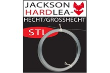Jackson Hard Leader Vorfachmaterial