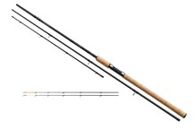 Daiwa Black Widow Feeder
