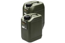 Trakker 5 Litre Water Carrier