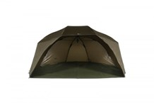 "JRC Defender 60"" Oval Brolly Set"