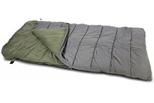 Anaconda Nighthawk II Sleeping Bag