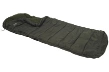 Anaconda Slumber Bag Sleeping Bag