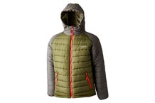 Trakker Hexa Thermic Jacket