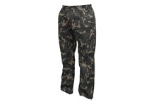FOX CHUNK LW Camo RS Trouser