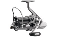 Daiwa Tournament BasiAir QD