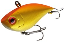 Daiwa TN Baby Vib 47S hazy orange