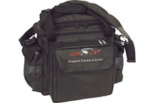Uni Cat Protect Tackle Carrier *T