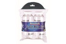 Anaconda Clear Bait Box