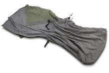 Anaconda Sleeping Cover II