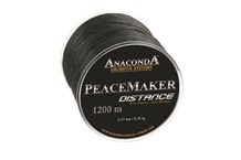 Anaconda Peacemaker Distance