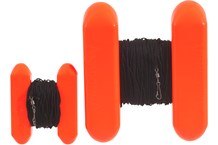 Anaconda Weightless Cone Marker S