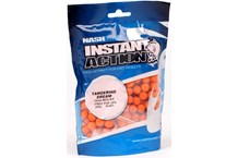 Nash Instant Action Boilies 15mm