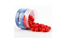 Nash Instant Action Pop Ups 15mm