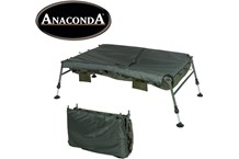 Anaconda Jungle Stretcher