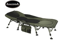 Anaconda Bed Chair 8 Cusky