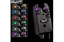 Delkim Tx-i Plus