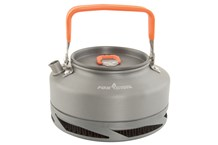 FOX Cookware Kettle 0,9 Liter
