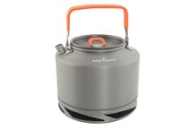 FOX Cookware Kettle 1,5 Liter