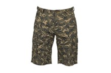 FOX CHUNK Cargo Shorts