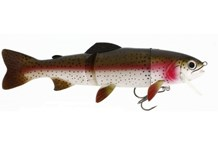 Westin Tommy the Trout 25cm