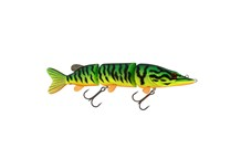 Westin Mike the Pike 22cm