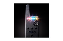 Delkim Rx-D - Digital Receiver