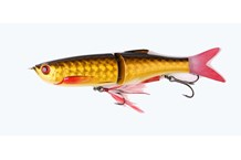 Savage Gear 3D Bleak Glide Swimmer 20,5cm