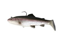 Savage Gear 3D Trout Rattle Shad 27cm MS
