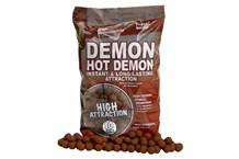 Starbaits Boilies Concept Demon Hot Demon 1kg